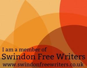 cropped-sfw-logo.jpg