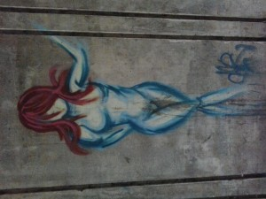 dancer_grafitti