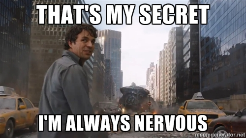 Nervous_Hulk