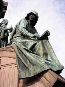 Historia_Gladstone_Memorial