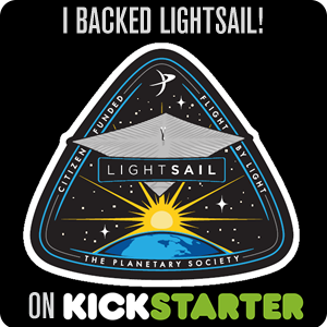 Lightsail-Badge