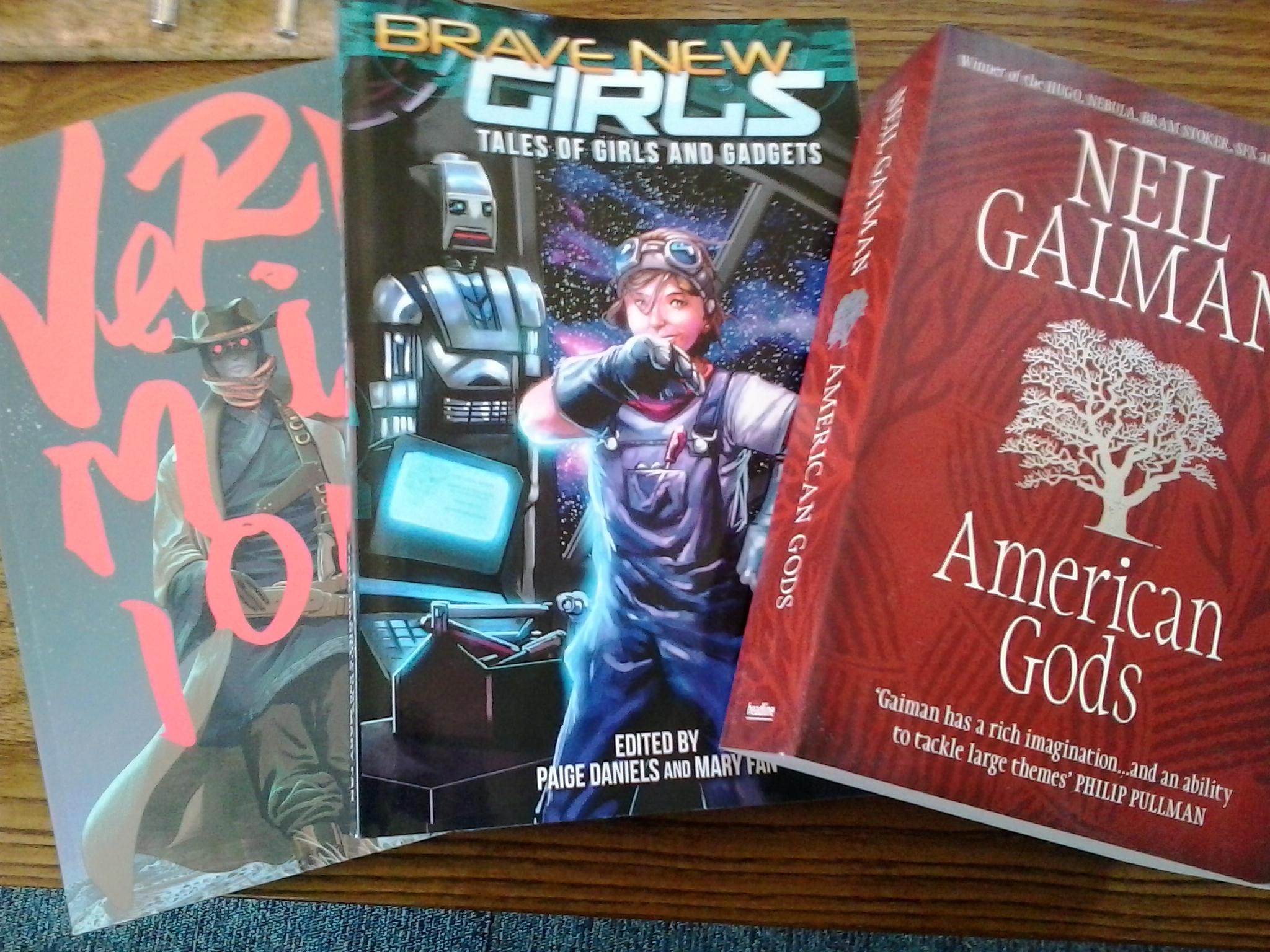 New_books_June_27