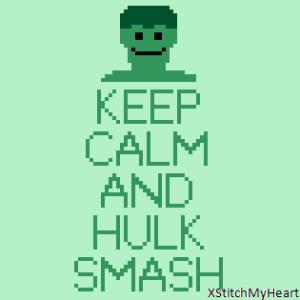 Keep_calm_and_hulk_smash