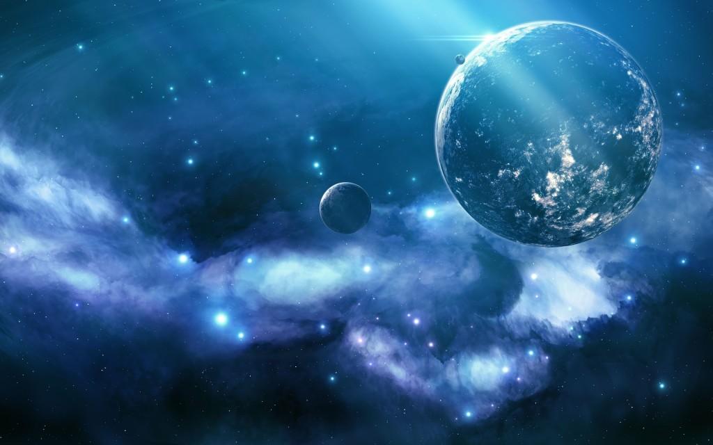 digital-universe-planets-fantasy-space-wallpaper-hd-desktop-free-download-98993089451