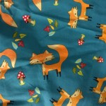 Fox_fabric