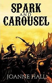 Spark-and-Carousel