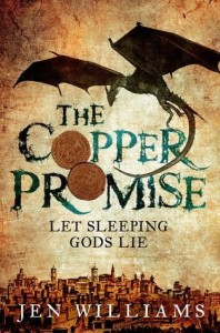 copper_promise