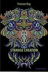 strange_creation_cover