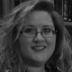 Sophie E Tallis profile pic