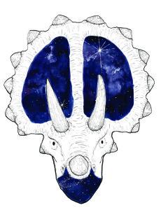 Triceratops_617