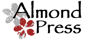 Almond Press logo