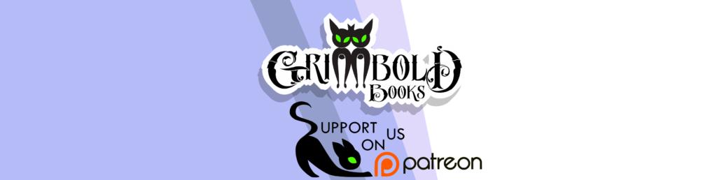 Grimbold Patreon