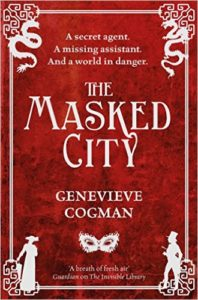 masked-city