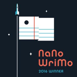 Nano-216-win