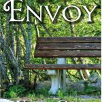 The envoy cover