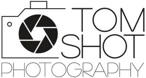 Tom Shot Photography