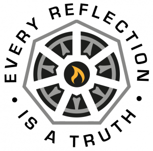 Liozh faction badge