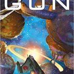 Revenant Gun cover