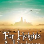 Far heights and horizons cover