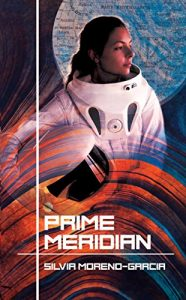 Prime Meridian cover