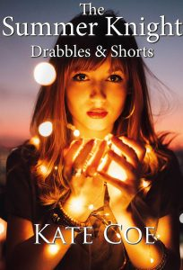 Summer Knight: drabbles and shorts