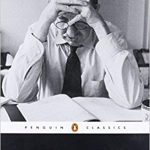 aspects of the novel by em forster