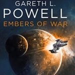 embers of war by gareth l powell