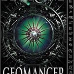 geomancer by ian irvine