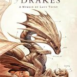 labyrinth of drakes by marie brennan