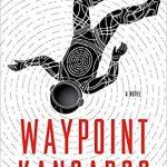 waypoint kangaroo by curtis c chen